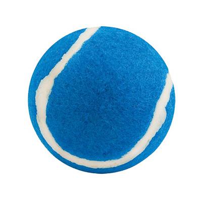 Dog Tennis Ball (PXH002_PC)