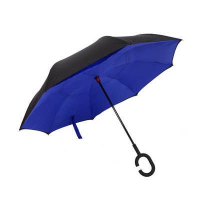 Reverse Folding Umbrella (PXL005_PC)