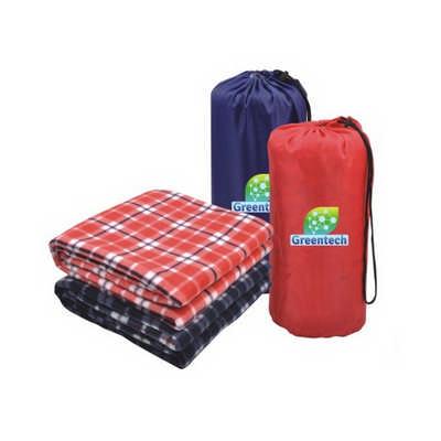 British Style Blanket (PXL3910_PC)