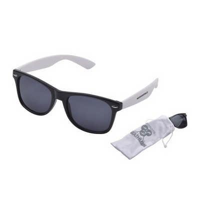 Stylish Sunglasses (PXL3930_PC)