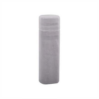 Bamboo Fiber Towel (PXL3967_PC)