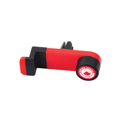 Car Vent Mobile Stand (PXM4753_PC)