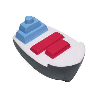 Container Ship Shape Stress Reliever (PXR148_PC)