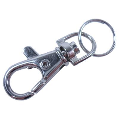Snap Hook (AC005_PROMOITS)