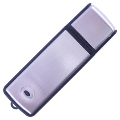 Pluto Flash Drive 16GB (USB2.0) (AR057-16GB_PROMOITS)
