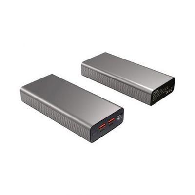 Buster Power Bank 20000 mAh (AR1152_PROMOITS)