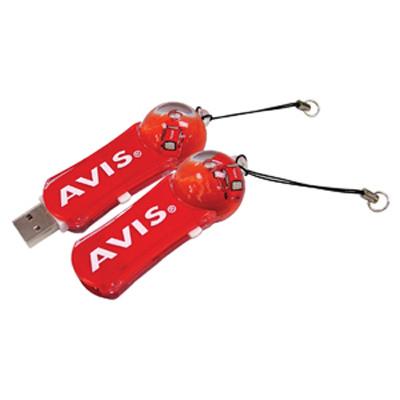Liquid Bubble USB 16GB (AR164-16GB_PROMOITS)