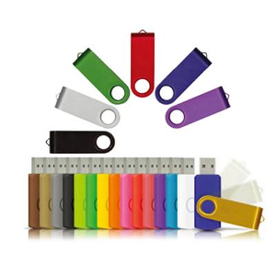 Mix N Match Flash Drive 128GB (USB2.0) (AR172-128GB_PROMOITS)