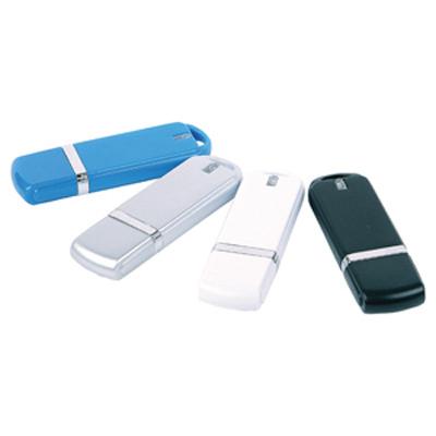 Hearsay Flash Drive 16GB (USB2.0) (AR181-16GB_PROMOITS)