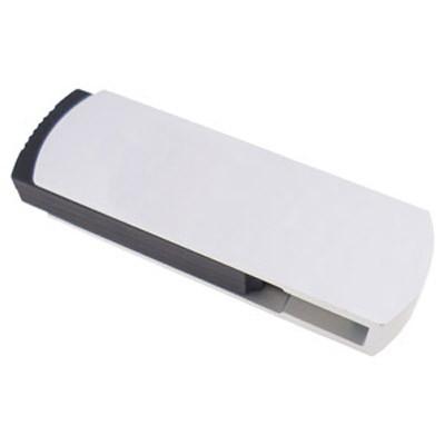 Pentagon Swivel Flash Drive 16GB (USB2.0) (AR245-16GB_PROMOITS)