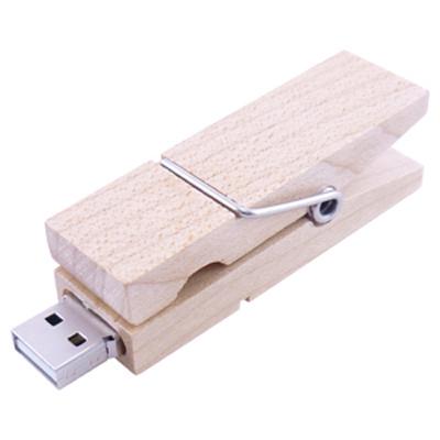 USB Peg Flash Drive 16GB (AR261-16GB_PROMOITS)