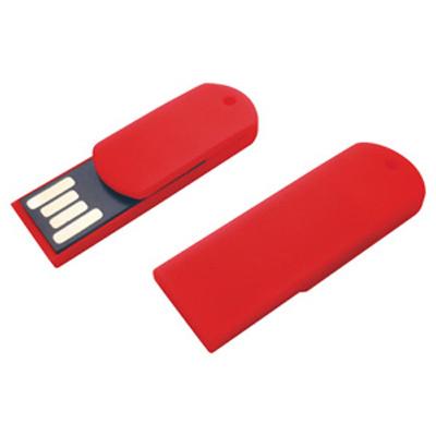 Paper Clip Flash Drive 16GB (AR289-16GB_PROMOITS)