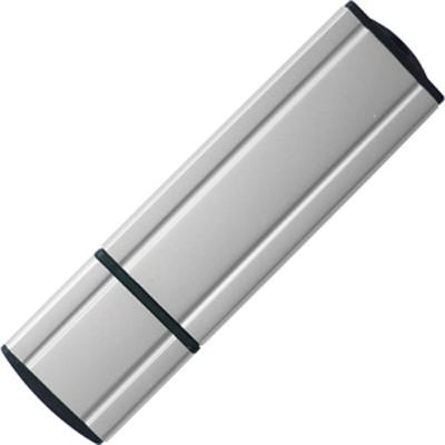 Permalite Flash Drive 16GB (AR295-16GB_PROMOITS)