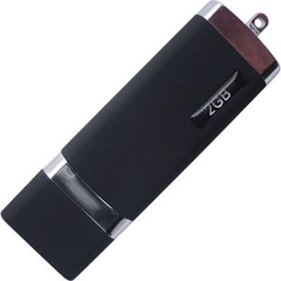 Mercecon Flash Drive 16GB (AR301-16GB_PROMOITS)