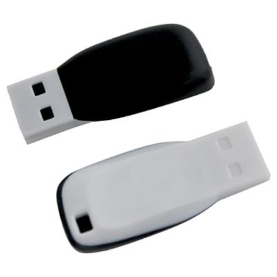 Yalda Flash Drive 16GB (AR302-16GB_PROMOITS)