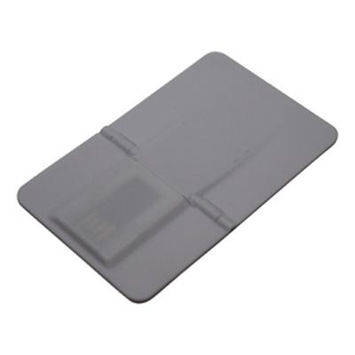 Credit Card Flip Flash Drive 16GB (AR306-16GB_PROMOITS)