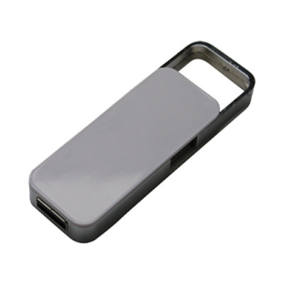 Beter Flash Drive 8GB (AR313-8GB_PROMOITS)
