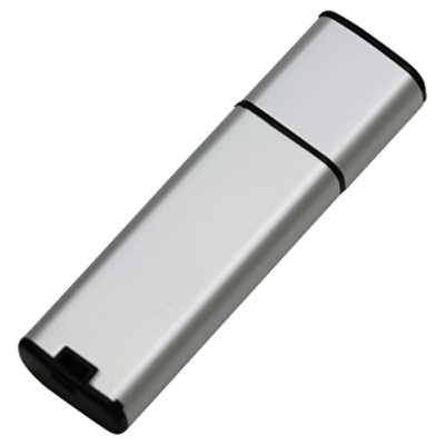 Penrose Flash Drive 16GB (AR334-16GB_PROMOITS)