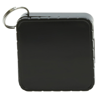Square Rotation Flash Drive 16GB (AR612-16GB_PROMOITS)