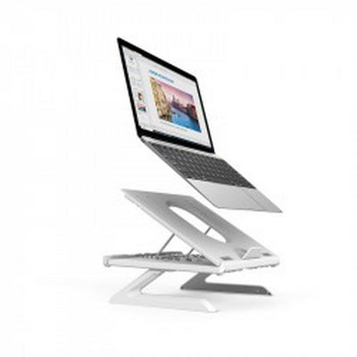 Milo Deluxe Foldable Laptop Stand (AR769_PROMOITS)