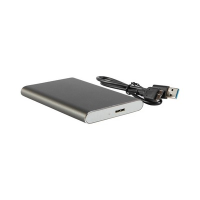 Eagle USB 3.0 Hard Drive - 1TB (AR803-1TB_PROMOITS)