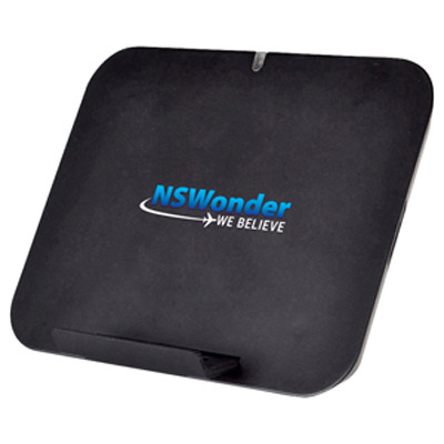 Clifton Wireless Charger Stand (AR845_PROMOITS)