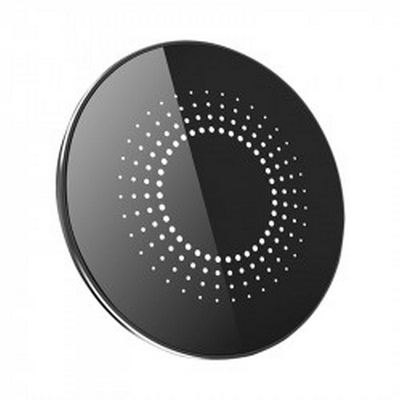 Concord Fast Wireless Charger (AR853s_PROMOITS)