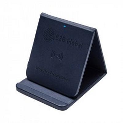 Karo Foldable Wireless Charger (AR974_PROMOITS)