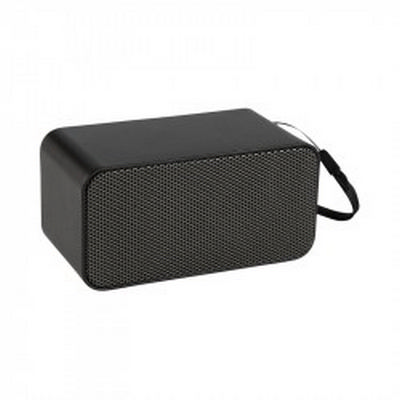 Milton Wireless Charging Speaker (AR976_PROMOITS)