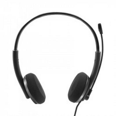 Regent Conference Headset (AR991_PROMOITS)