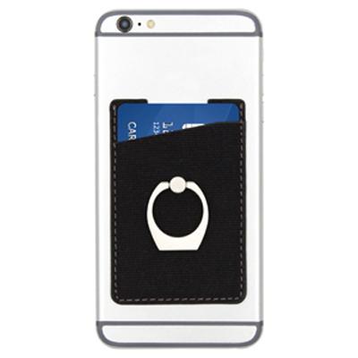 Liberty RFID Pouch I (BC104_PROMOITS)