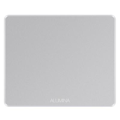 Alumina Mouse Pad (BC112_PROMOITS)