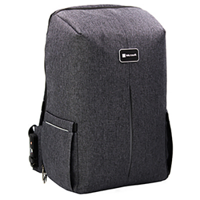 Phantom Anti-Theft Backpac (BC130_PROMOITS)