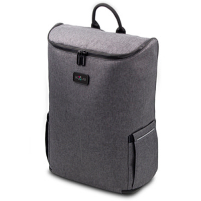 Marco Polo Traveller BackPac (BC147_PROMOITS)