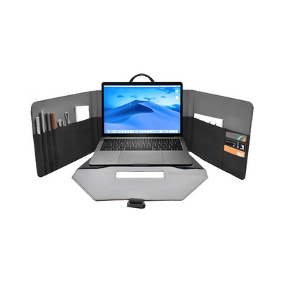 Specter Workspace - (printed with 1 colour(s)) - (BC155_PROMOITS)
