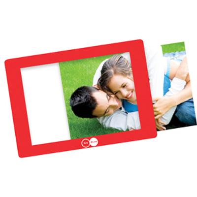 Photoframe Counter Pad (CM102_PROMOITS)