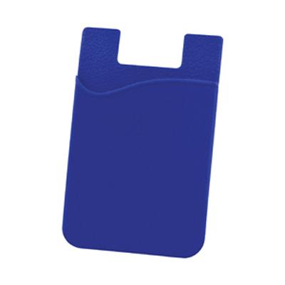 Sticky Pouch (MB5046_PROMOITS)