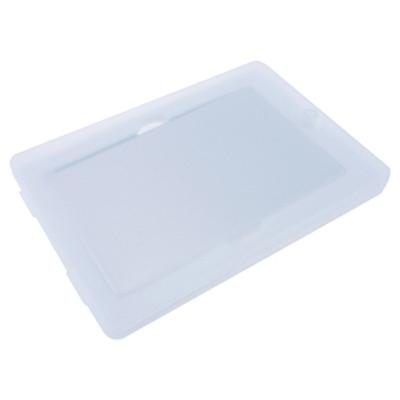 PVC Credit Card Magnetic Box (PK013_PROMOITS)