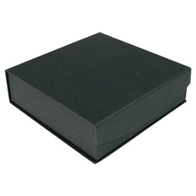 Magnetic Gift Box B (Exit Stock) (PK031_PROMOITS)