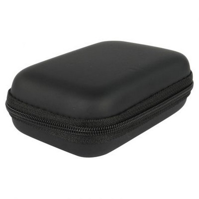 EVA Zippered Case D (Stock) (PK034s_PROMOITS)