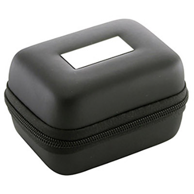 EVA Zippered Adaptor Case (PK043_PROMOITS)