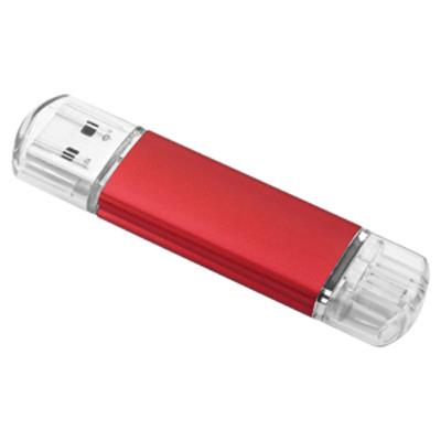 FlashMob II 16GB (USM6328-16GB_PROMOITS)