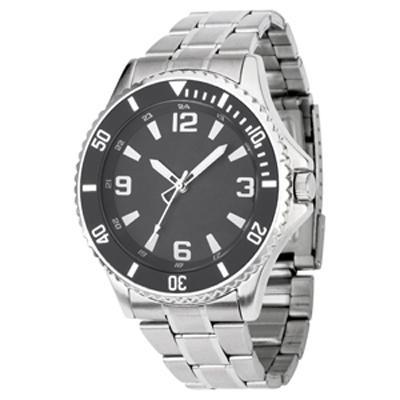 Gear (Gents) Watch (WAA0057_PROMOITS)