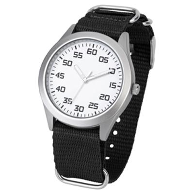 Easy Match Watch (WAA0063_PROMOITS)