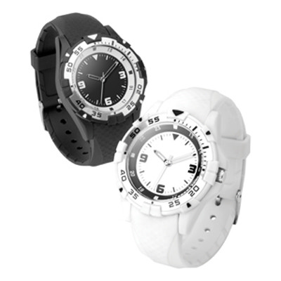 Bolt Watch (WAP0033_PROMOITS)