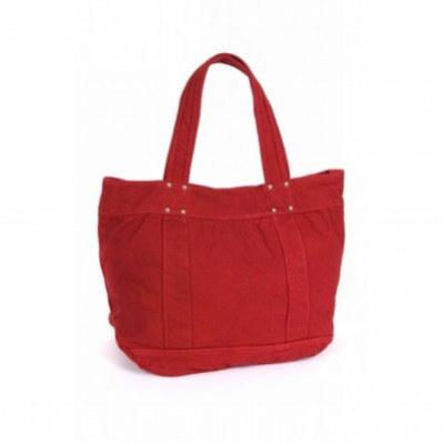 Bags (BG002C_RAMO)