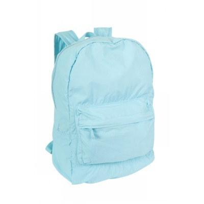 Back Pack  - (BG005S_RAMO)