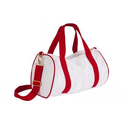 THE MINI BAG (BG006S_RAMO)