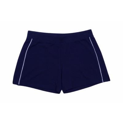 Mens Shorts (S707HS_RAMO)