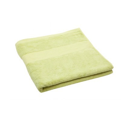 TOWEL --Bamboo and cotton  (TW004B_RAMO)